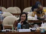 Pengakuan Sri Mulyani: Biaya Logistik RI Selangit Vs Malaysia