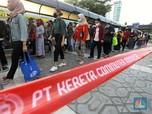 Sederet Peluang Indonesia Post Pandemi Covid-19, Apa Saja?