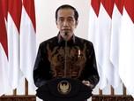 Ke DIY, Jokowi Resmikan Bandara Internasional Yogyakarta