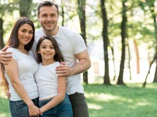 Memilih Asuransi Jiwa dan Potensi Investasi, Ini Pilihannya