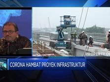 Divestasi Proyek Tol, PTPP Targetkan Raup Dana Segar Rp 1,6T