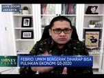 Febrio Kacaribu: PEN Gunakan Skema Yang Cepat & Tepat Sasaran