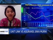 Pilih Unit Link Vs Asuransi Jiwa Murni, Mana Yang Paling Pas?