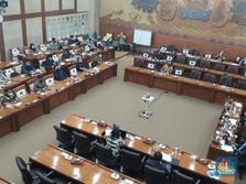 Asyik! Gabung Holding, Gaji Karyawan Pegadaian & PNM Naik Nih