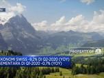Swiss Resmi Resesi
