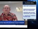Genjot Penjualan, BNI Life Targetkan Pendapatan Rp 4 Triliun