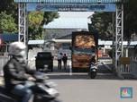 Bukti Konkret Industri Mulai Ekspansi di Tengah Pandemi
