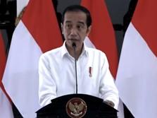 BRI Sukseskan Banpres Produktif UMKM di Yogyakarta