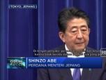 Shinzo Abe Mundur karena Alasan Kesehatan