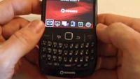 Ponsel BlackBerry Mendadak Dirindukan Netizen, Kenapa?