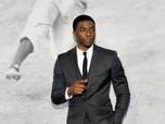 Fakta & Penyebab Kematian Chadwick Boseman 'Black Panther'