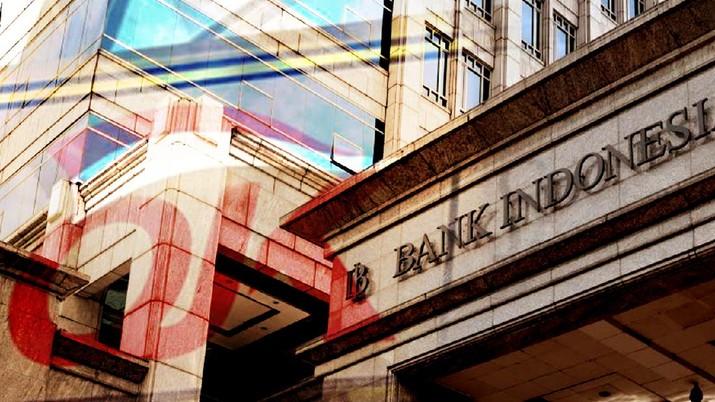 [THUMB] Bank Indonesia
