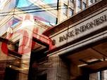Cuti Bersama 28-30 Oktober, BI-Bursa Ikut Libur Setop Operasi