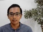 Resmi! Mantan Bos GoPay Kini Jadi Komisaris eFishery