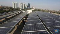 Harga Energi Terbarukan Mahal, Daya Beli Harus Dipikirkan