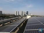 Ini 7 Cara Pemerintah Turunkan Emisi Gas Rumah Kaca