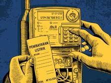 Fakta Token Listrik Gratis PLN & Cara Mendapatkannya