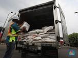 Jokowi Rombak Sistem Bansos, Fokus ke Orang Miskin Kronis!