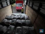 Kacau, Bantuan Pemerintah Sempat Salah Kirim ke 500 Orang