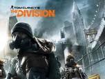 UbiSoft Uplay Gratiskan Game The Division, Ini Cara Klaimnya