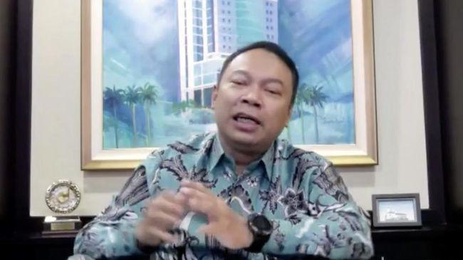 BBKP ARMY Daebak! Bukopin Bawa BTS ke Indonesia di 2021, ARMY Ready?