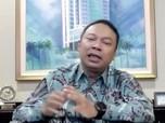 Daebak! Bukopin Bawa BTS ke Indonesia di 2021, ARMY Ready?