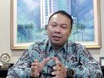Bos Bukopin Buka-bukaan soal Strategi Transformasi Digital