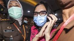 15 Ribu Orang Teken Petisi Online Desak Hukum Berat Jaksa Pinangki