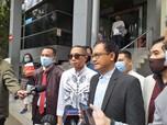 Aakar & Jouska Dilaporkan ke Polda Metro Jaya, Masalah Apa?
