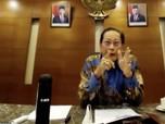 Bos BCA: Fintech Adalah Sahabat