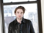 Jadi Batman, Robert Pattinson Dibayar Rp 43 M
