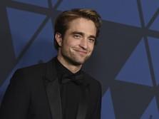 Peran Batman Diambil Pattinson, Matt Damon Bully Ben Afflect