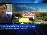 Snacking & Cooking Food, Segmen Penopang Bisnis TPS Food