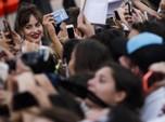 Potret Venice Film Festival Digelar Tatap Muka Kala Pandemi