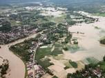Waspada! Tak Cuma Tsunami Ini Ancaman Bencana Seram di RI