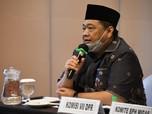 Komisi VII DPR Kawal Pembangunan Pipa Gas Cirebon-Semarang