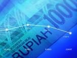Gegara PSBB Total, Rupiah Takluk dari Dolar AS Pekan Ini