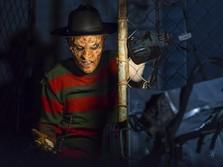 Bikin Merinding, Ini 6 Film Horor Terbaik dan Wajib Tonton
