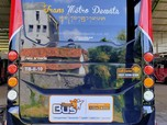 Wisata 2020 Hancur Lebur: Turis Ambles, Hotel Berdarah-Darah
