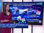 Proyek Jet Tempur Korea Selatan-Indonesia di Ujung Tanduk?