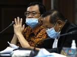 Ahli Hukum: Ada Itikad Jahat Berjamaah di Skandal Jiwasraya
