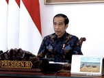 Cara Dapat Pulsa Gratis Rp 150.000 dari Jokowi Nih, Catat!
