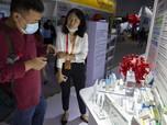 Vaksin Covid China Mampu Lawan Varian Baru Corona Inggris?