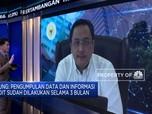 Bos BPK: Ada Risiko Pengelolaan Keuangan Negara Saat Pandemi