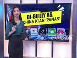 Di-Bully AS, China Kian 'Panas'