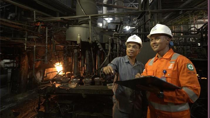PGN mengungkapkan bahwa per Agustus 2020, PGN telah mengimplementasikan Kepmen ESDM 89.K/2020 yakni harga gas US$ 6 per MMBTU secara proporsional ke 173 dari 189 pelanggan di wilayah Medan, Dumai, Batam, Jawa Bagian Barat (JBB), dan Jawa Bagian Timur (JBT).