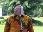 Sah! RUPSLB Astra Angkat Bambang Brodjo jadi Komisaris