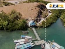 Proyek Pelabuhan di Destinasi Wisata Prioritas Tetap Lanjut