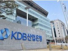 Rogoh Rp 452 M Caplok TIFA, Begini Rencana Besar KDB Korea