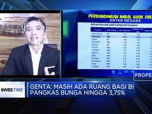 Reksa Dana Pendapatan Tetap Vs Obligasi, Pilih Yang Mana?